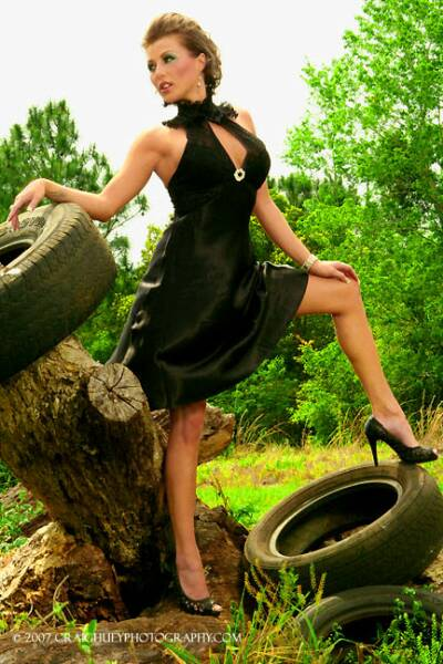 Tops Fashion Photographers on Atlanta Fashion Photographer  Georgia And Florida Model Photographer